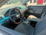 Volkswagen Jetta 2010 года за 2 800 000 тг. в Алматы – фото 3