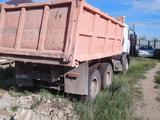 МАЗ 2005 года за 5 200 000 тг. в Актобе