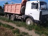 МАЗ 2005 года за 5 200 000 тг. в Актобе – фото 3