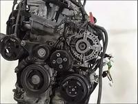 Двигатель Toyota camry 35 за 60 000 тг. в Алматы