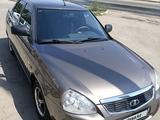 ВАЗ (Lada) Priora 2170 (седан) 2018 года за 2 800 000 тг. в Нур-Султан (Астана)