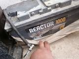 Аккумулятор за 16 000 тг. в Актобе