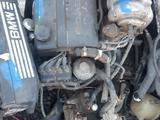 ДВС Дэу, Ланос, Нубира 1.6л привозной за 2 021 тг. в Шымкент – фото 2