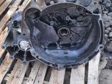 Коробка механика за 220 000 тг. в Шымкент – фото 2
