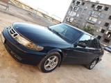 Saab 9-3 2000 года за 2 000 000 тг. в Алматы