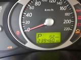 Hyundai Tucson 2006 года за 3 800 000 тг. в Усть-Каменогорск