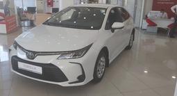 Toyota Corolla 2020 года за 9 550 000 тг. в Павлодар