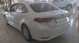 Toyota Corolla 2020 года за 9 550 000 тг. в Павлодар – фото 3