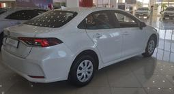 Toyota Corolla 2020 года за 9 550 000 тг. в Павлодар – фото 2