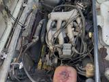 ВАЗ (Lada) 2101 1985 года за 500 000 тг. в Усть-Каменогорск – фото 2