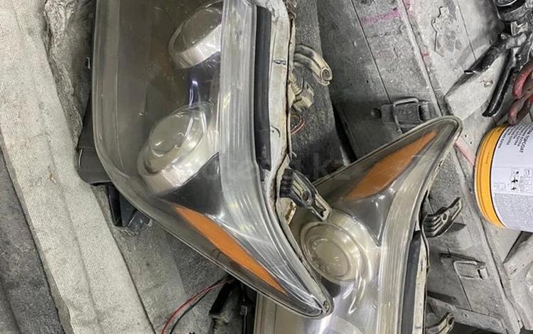 Фары на Лексус LX570 за 35 000 тг. в Алматы