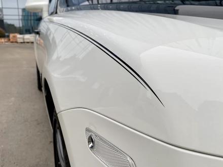 Rolls-Royce Wraith 2015 года за 79 000 000 тг. в Нур-Султан (Астана) – фото 18