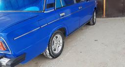 ВАЗ (Lada) 2106 1998 года за 800 000 тг. в Туркестан