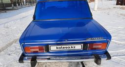 ВАЗ (Lada) 2106 1998 года за 800 000 тг. в Туркестан – фото 5