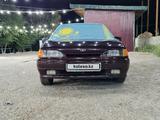 ВАЗ (Lada) 2115 (седан) 2012 года за 1 750 000 тг. в Тараз – фото 3