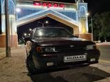 ВАЗ (Lada) 2115 (седан) 2012 года за 1 750 000 тг. в Тараз – фото 4