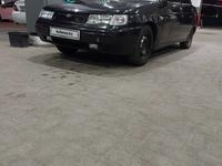 ВАЗ (Lada) 2110 (седан) 2002 года за 600 000 тг. в Нур-Султан (Астана)