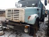 ЗиЛ 1993 года за 2 300 000 тг. в Петропавловск