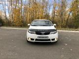 Kia Cerato 2012 года за 4 100 000 тг. в Павлодар – фото 2