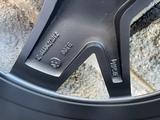 Диски VW Touareg R20 5x112 (Оригинал) за 700 000 тг. в Алматы – фото 3