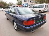 Audi 100 1994 года за 1 980 000 тг. в Алматы – фото 5