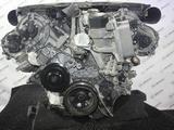 Двигатель MERCEDES-BENZ 272 921 контрактный| за 1 327 000 тг. в Кемерово – фото 2