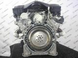 Двигатель MERCEDES-BENZ 272 921 контрактный| за 1 327 000 тг. в Кемерово – фото 4