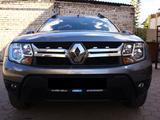Renault Duster 2019 года за 8 300 000 тг. в Семей – фото 3