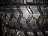 Грузовые шины 12.00R20 карьерные НН-318летние ШИНЫ в Алматы – фото 2