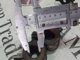 Крепления переднего стабилизатора Mercedes w210 4-matic за 18 161 тг. в Владивосток – фото 4