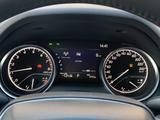Toyota Camry 2020 года за 15 158 239 тг. в Нур-Султан (Астана) – фото 3