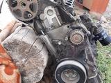 Двигатель ALT без навесного на Ауди А4 за 100 000 тг. в Караганда