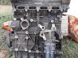 Двигатель ALT без навесного на Ауди А4 за 100 000 тг. в Караганда – фото 2