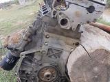 Двигатель ALT без навесного на Ауди А4 за 100 000 тг. в Караганда – фото 3