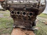 Двигатель ALT без навесного на Ауди А4 за 100 000 тг. в Караганда – фото 4