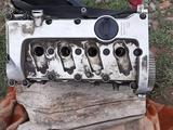 Двигатель ALT без навесного на Ауди А4 за 100 000 тг. в Караганда – фото 5
