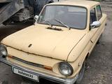 ЗАЗ 968 1991 года за 400 000 тг. в Петропавловск
