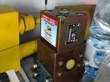 Клапан ГКТШ.1.16 на Автокран в Атырау – фото 2