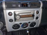 Toyota FJ Cruiser 2006 года за 9 300 000 тг. в Усть-Каменогорск – фото 4
