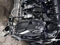 Двигатель CNS CDH CDA BYT 1.8 за 100 тг. в Алматы
