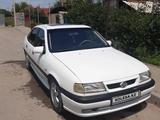 Opel Vectra 1995 года за 1 200 000 тг. в Алматы – фото 3