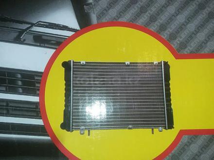 Радиатор охлаждения Газель за 26 000 тг. в Алматы