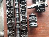 Фередо за 15 000 тг. в Тараз – фото 2