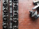 Фередо за 15 000 тг. в Тараз – фото 3