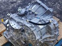 АКПП вариатор Тойота Королла за 750 000 тг. в Атырау