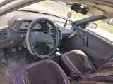ВАЗ (Lada) 2112 (хэтчбек) 2002 года за 1 250 000 тг. в Семей