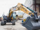 XCMG  XE215C XE305D XE370CA XE470D 2021 года в Павлодар