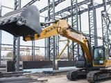 XCMG  XE215C XE305D XE370CA XE470D 2021 года в Павлодар – фото 3