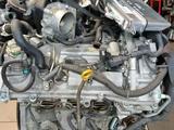 Двигатель Lexus IS300 3.0I 228-256 л/с 3gr-FE за 440 350 тг. в Челябинск