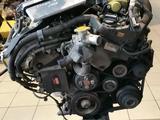 Двигатель Lexus IS300 3.0I 228-256 л/с 3gr-FE за 440 350 тг. в Челябинск – фото 2